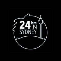 24-Hours-In-Sydney